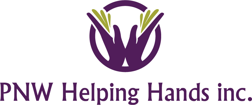 PNW Helping Hands